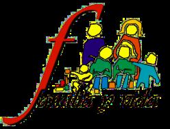 Familia y Vida San Luis